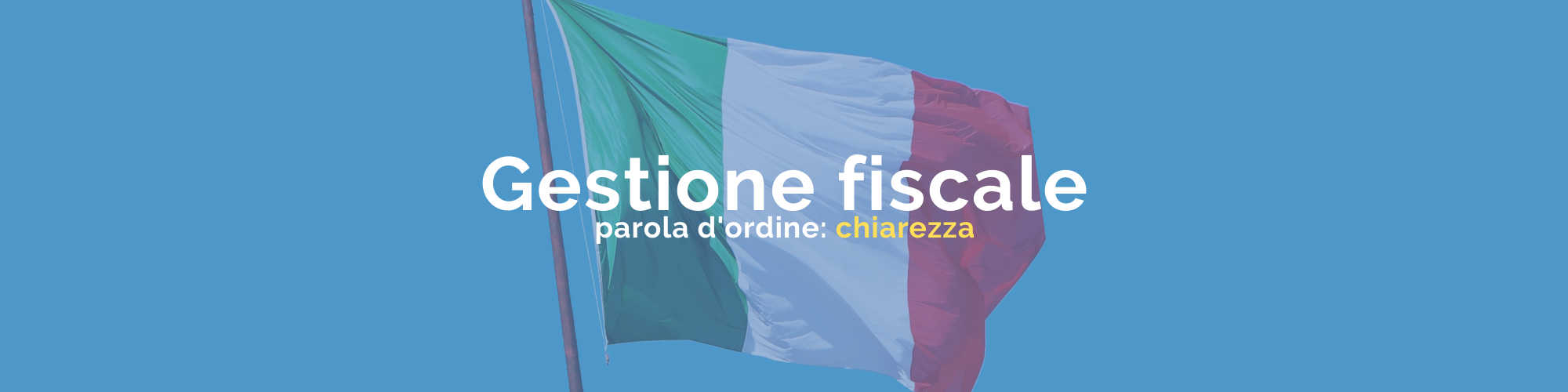 banner gestione fiscale